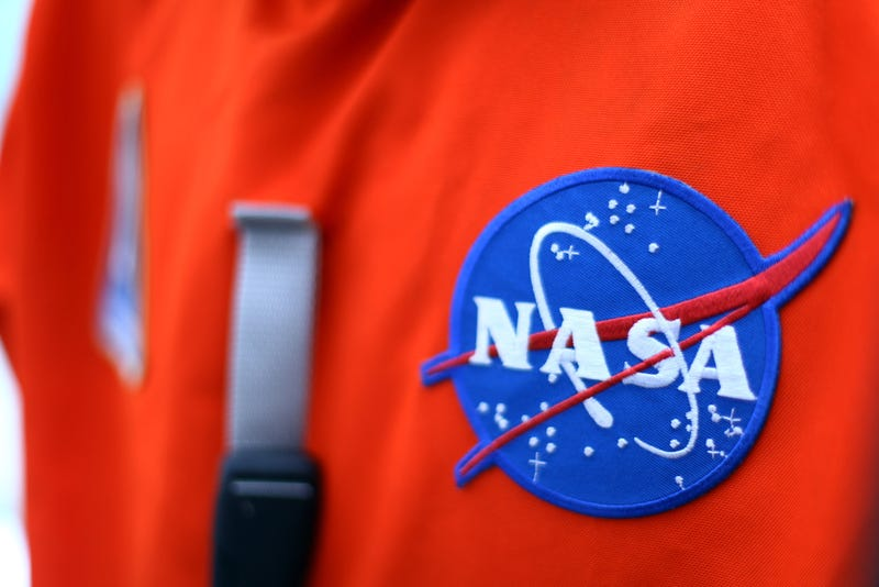 Government Shutdown Could Delay a $650 Million NASA Mission Until 2016