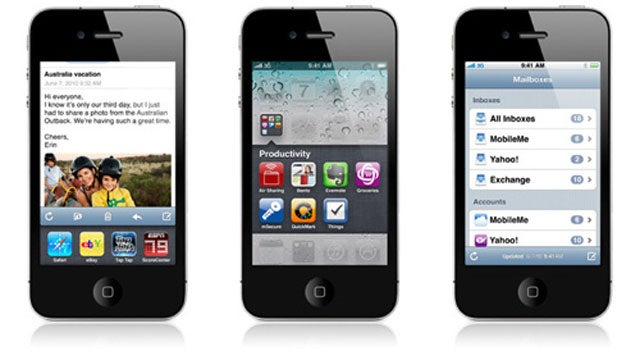Most Popular iPhone Posts and Free Apps of 2010