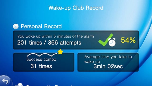 This Alarm Clock Turns Waking Up Into A Multiplayer Video Game