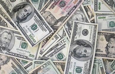 A Burglar's Advice on Hiding Money