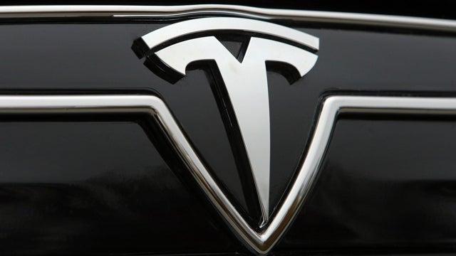 Tesla Basically Confirms Nevada Gigafactory Construction