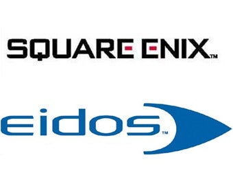 "Eidos Montreal Creating Square Enix's First ""Global Game"""