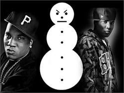 'Snowman' Rapper Unsurprisingly Implicated In Cocaine Ring