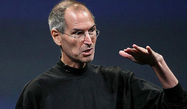 Sony Isn't Arrogant, Apple Is