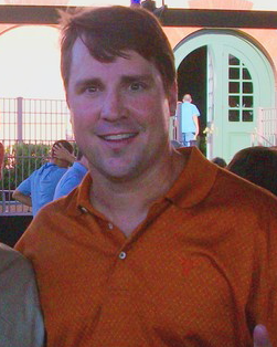 Update: Muschamp Denies Auburn Rumors