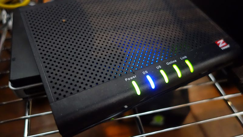 Find Out Which Modems Are Compatible With Your Cable Company