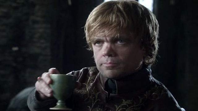 Game of Thrones Beer Is A Thing That Is Real And Actually Happening