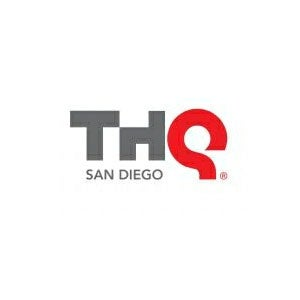 THQ Chooses Today of All Days to Fire Employees, Close Studio