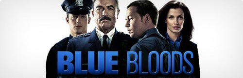 Blue Bloods: Your Father's Cop Show