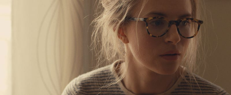 I Origins Went To Insane Lengths To Get Its Science Right