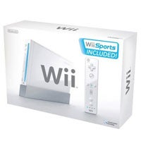 "Sega: Wii Is ""The Most Expensive Board Game On Earth"""