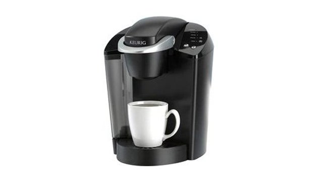 Worth It: Coffee Brewed One Delicious Cup At A Time