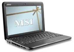 Dealzmodo: MSI Wind Now Available for $430