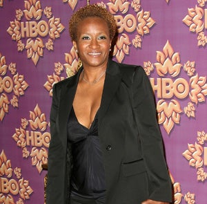 Wanda Sykes For Commerce Secretary!
