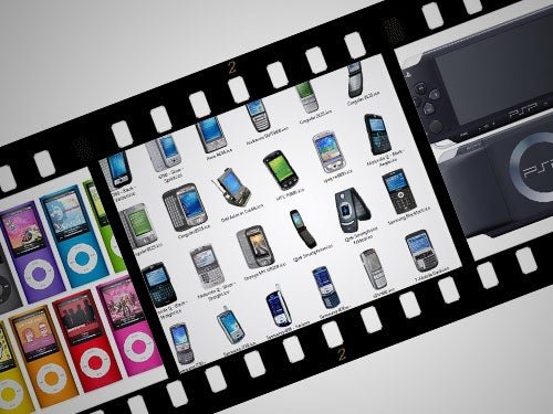 How to Encode Video for All Your Mobile Devices