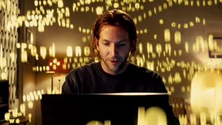<i>Limitless</i> Will Be Turned Into A Police Procedural For TV