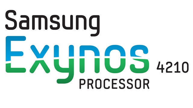 Samsung's Dual-Core Exynos Mobile Chip Hits Production Next Month