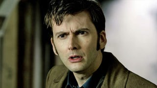 Top 10 Most Ridiculously Overcomplicated <em>Doctor Who</em> Villain Schemes