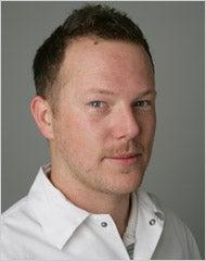 Jason Neroni Considering Action Against Former Employer
