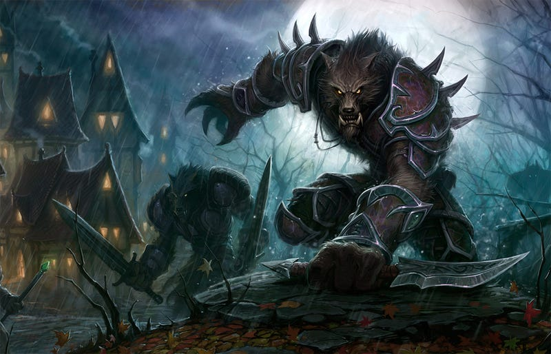 Everything You Need To Know About World of Warcraft: Cataclysm