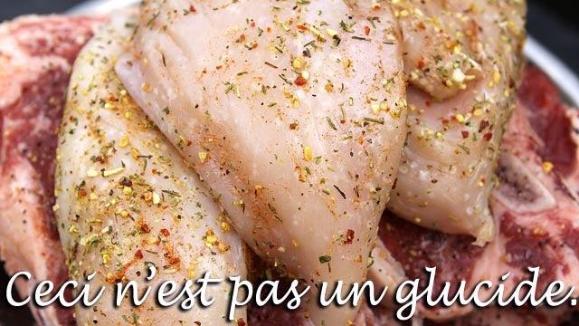 The French Fad Diet Du Jour