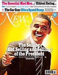 Is The Obama Message Machine Still Worthy of Glowing Media Praise?