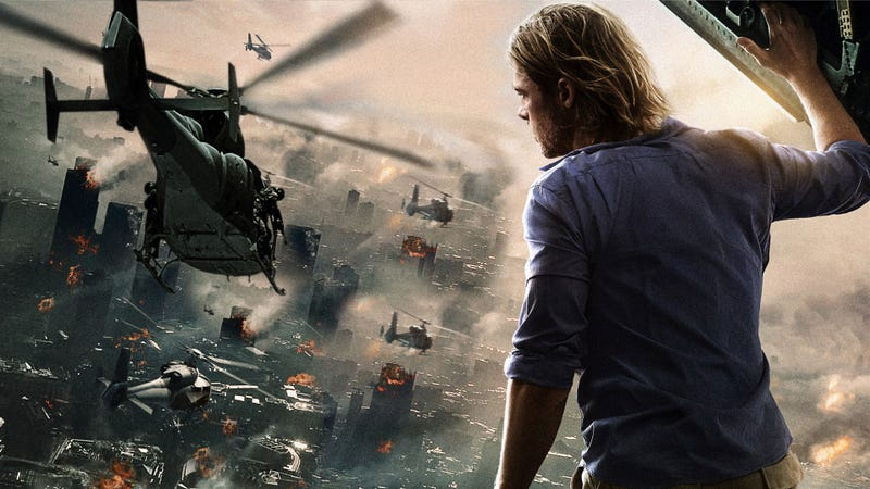 10 finales secretos de grandes películas que nunca llegaron al cine