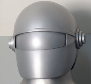 Gort For Sale