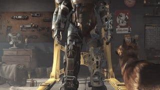Todos los secretos y detalles escondidos en el tráiler de <i>Fallout 4</i>