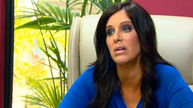 Is Patti Stanger Good For The Jews?