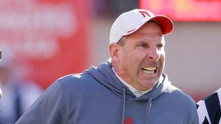 "Bo Pelini Calls Nebraska AD Shawn Eichorst A ""Cunt"" And ""Pussy"""
