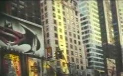 Superman Vs. Batman Rumors Just Won't Die