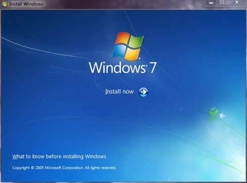 Most Popular Free Windows Downloads of 2010
