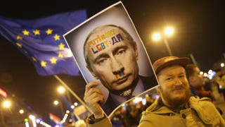 Rusia bloqueará a Google, Twitter y FB si no entregan datos de <i>bloggers</i>