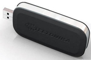 Teltonika HDSPA USB Modem for Super-Fast Connectivity
