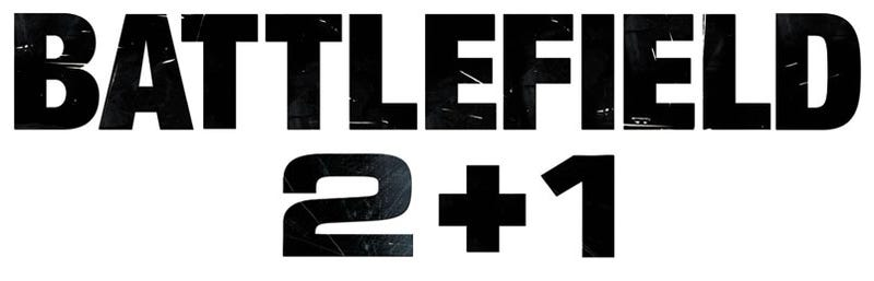 Battlefield To Return In, Yes, Battlefield 3