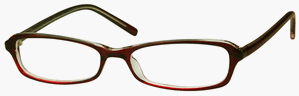 Save Bundles of Cash by Buying Eyeglasses Online