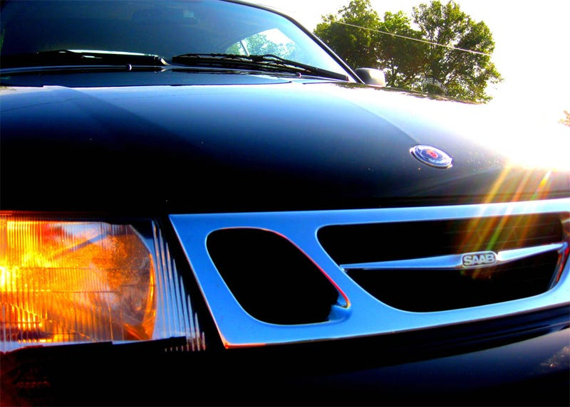 How To Trade In Your Used Car And Not Get Burned