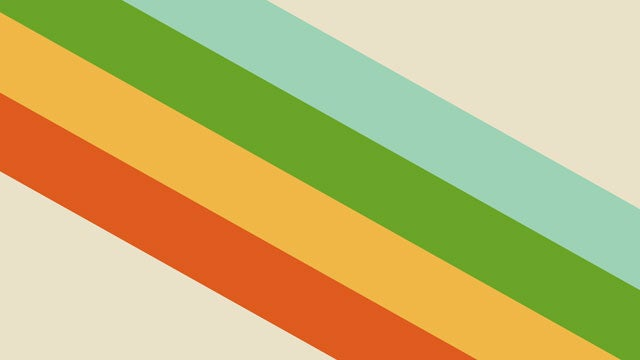 Set Your Desktop to These Lifehacker Original Wallpapers