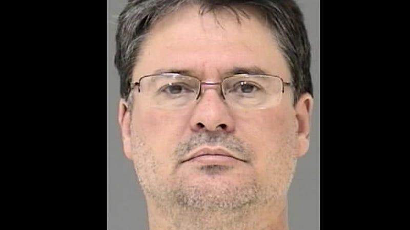 Court Overturns Ridiculous 30-Day Sentence For Rapist Teacher