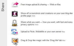 Skitch 1.0 Goes Live with Enhanced Sharing, Tagging, and Extra Features for Skitch Plus