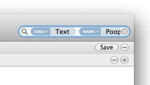 Top 10 Secret Features in Mac OS X Lion