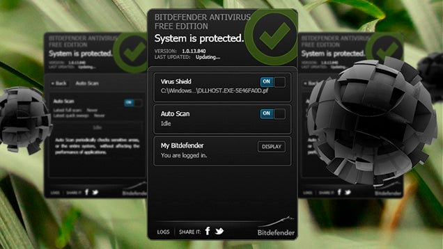 How to Install Free, Effective Antivirus Software (for Beginners)