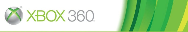 Microsoft Changing Xbox 360 Box Art