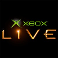 More On The New Xbox Live - Copy Games To HDD