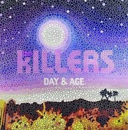 New Killers Tunes To Debut In World Tour