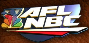 Departure Of Arena Football Set To Cripple NBC