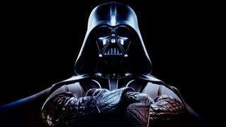 The Main Villains Of <em>Star Wars: Episode VII</em> May Have Just Been Revealed