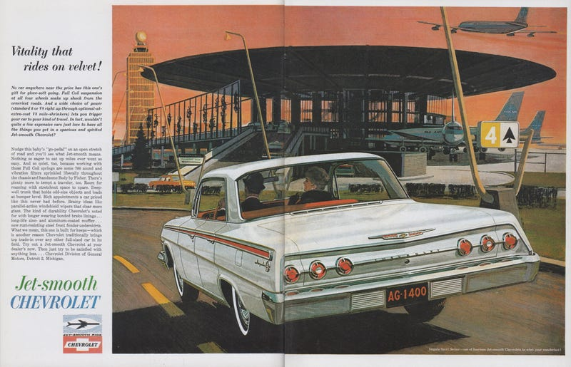 JFK's Retro-Futuristic Pan Am Terminal Is Slowly Being Demolished