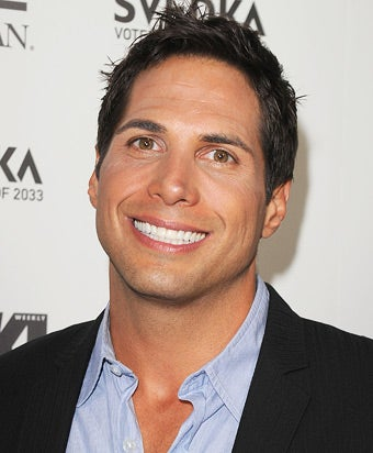 Joe Francis Lawsuit Becomes Awkward Free Speech Test Case